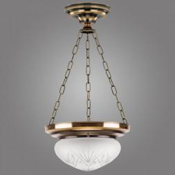Подвесной светильник Kemar Ouro OPW60/m/P