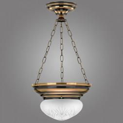 Подвесной светильник Kemar Ouro OPW60/P