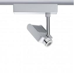 Трековый светодиодный светильник Paulmann Vision 95114