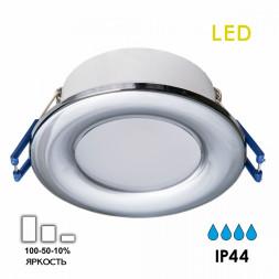 Встраиваемый светильник Citilux CLD008011