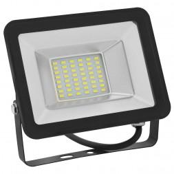 Прожектор светодиодный Horoz 20W 6400K (HL176LE)