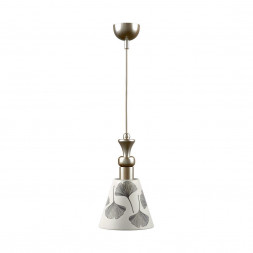 Подвесной светильник Lamp4you Eclectic M-00-SB-LMP-O-7
