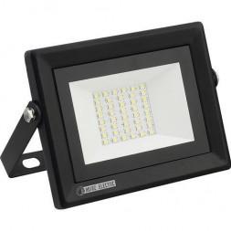 Прожектор светодиодный Horoz 30W 6400K 068-008-0030