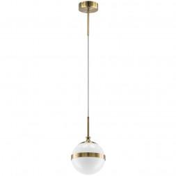 Подвесной светильник Lightstar Globo 813111
