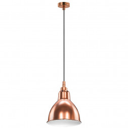 Подвесной светильник Lightstar Loft 765013