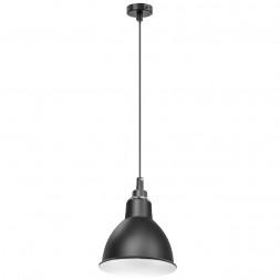 Подвесной светильник Lightstar Loft 765017