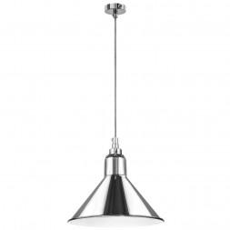 Подвесной светильник Lightstar Loft 765024