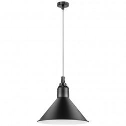 Подвесной светильник Lightstar Loft 765027