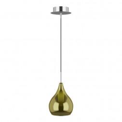 Подвесной светильник Lightstar Pentola 803038