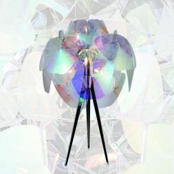 Настольная лампа Artpole Mondstein 001107