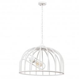 Подвесной светильник Loft IT Cage Loft1892B