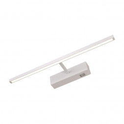 Подсветка для картин Arte Lamp A5308AP-1WH