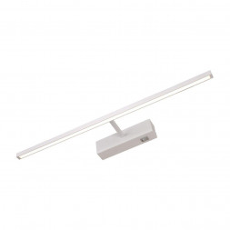 Подсветка для картин Arte Lamp A5312AP-1WH