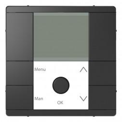 Центральная плата таймера Schneider Electric Merten D-Life MTN5755-6034