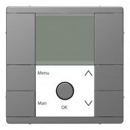 Центральная плата таймера Schneider Electric Merten D-Life MTN5755-6036