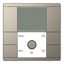 Центральная плата таймера Schneider Electric Merten D-Life MTN5755-6050