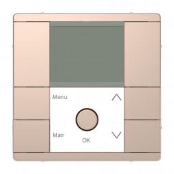 Центральная плата таймера Schneider Electric Merten D-Life MTN5755-6051