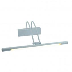 Подсветка для картин Arte Lamp Picture Lights Led A3068AP-1WH