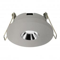 Встраиваемый светодиодный светильник Loft IT Architect RL1070-GH