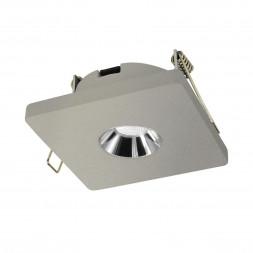 Встраиваемый светодиодный светильник Loft IT Architect RL1071-GH