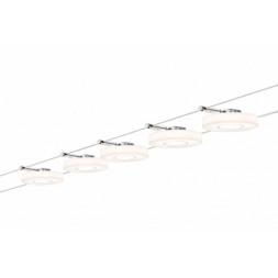 Струнная светодиодная система Paulmann DiscLed 94109