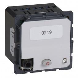 Модуль Bluetooth Legrand Celiane 067308