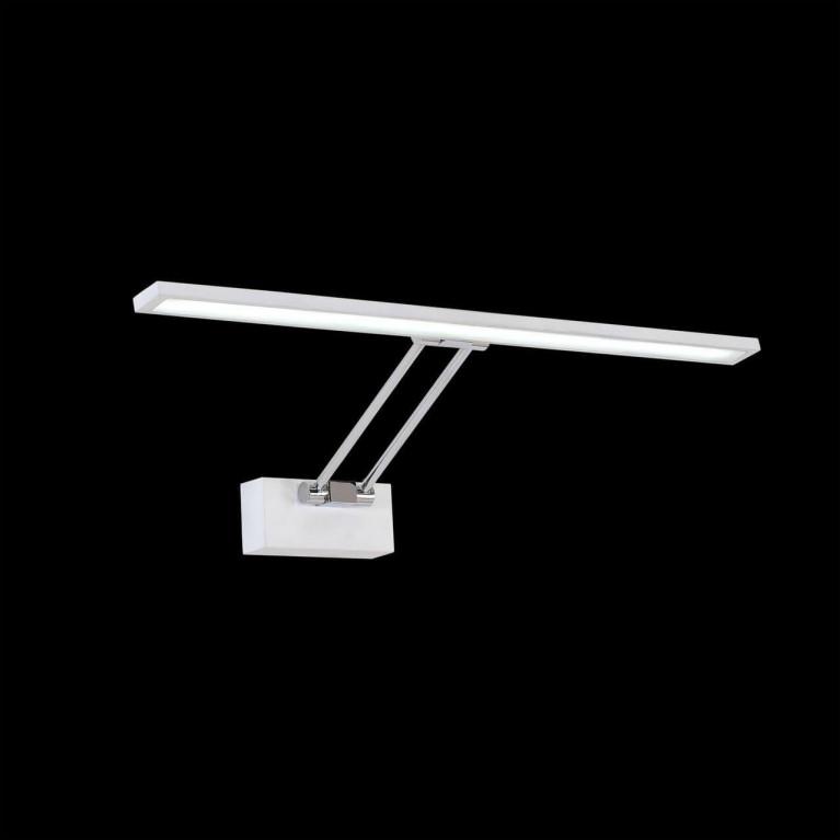 Подсветка для картин Citilux Визор CL708500