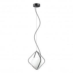 Подвесной светильник Lightstar Globo 803317