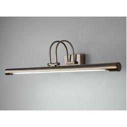 Подсветка для картин Elektrostandard 3069 13W бронза 4607138149593