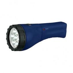 Аварийный светодиодный фонарь Horoz аккумуляторный 190х75 35 лм 084-009-0001 (HL327L)