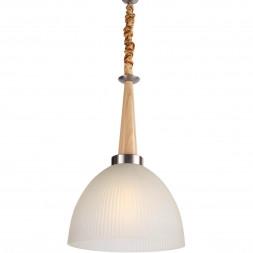 Подвесной светильник Lucia Tucci Natura 086.1