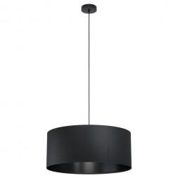Подвесной светильник Eglo Maserlo 99043