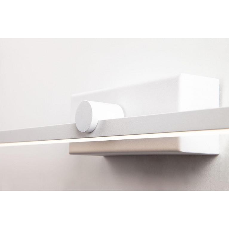 Подсветка для картин Eurosvet Stick 40134/1 Led белый