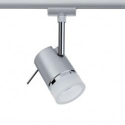 Струнный светильник Paulmann Light Easy Flexy 97612