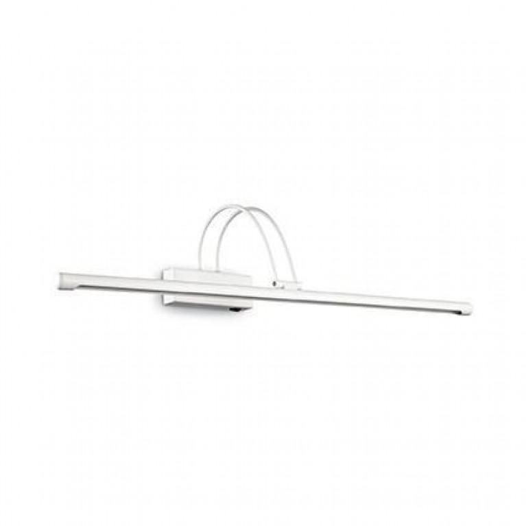 Подсветка для картин Ideal Lux Bow AP114 Bianco