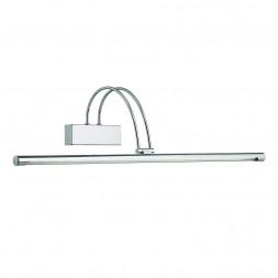 Подсветка для картин Ideal Lux Bow AP114 Cromo