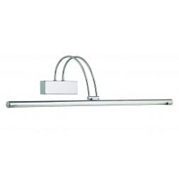 Подсветка для картин Ideal Lux Bow AP114 Nickel