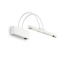 Подсветка для картин Ideal Lux Bow AP36 Bianco