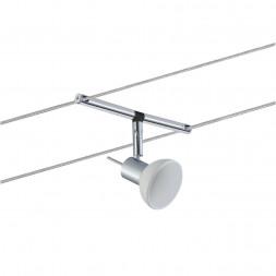 Струнный светильник Paulmann Wire Systems Sheela 94131