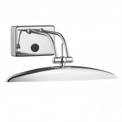 Подсветка для картин Ideal Lux Mirror-20 AP2 Cromo