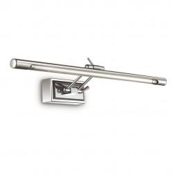 Подсветка для картин Ideal Lux Mirror-51 AP60