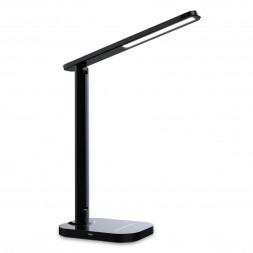 Настольная лампа Ambrella light Desk DE445