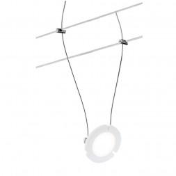 Струнный светодиодный светильник Paulmann Wire System DaisyLed 94095