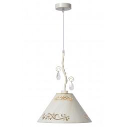 Подвесной светильник Lucide Dorint 71399/01/21
