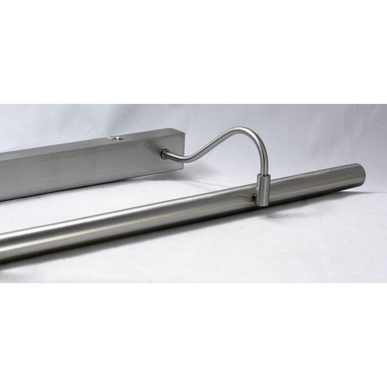 Подсветка для картин Lussole Loft LSP-9963
