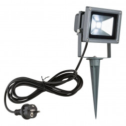 Прожектор светодиодный Globo Projecteur 34118S