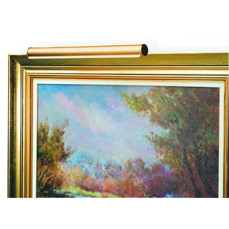 Подсветка для картин Markslojd Monalisa 214247