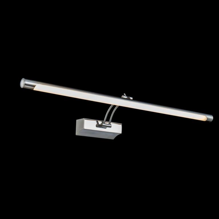 Подсветка для картин Maytoni Fino MIR003WL-L16CH
