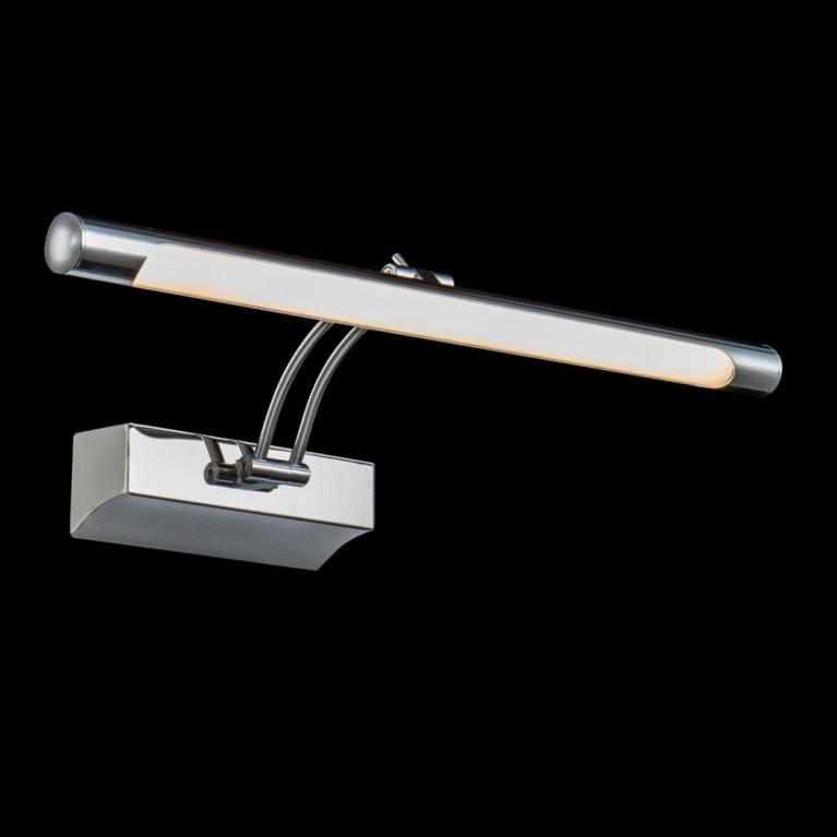 Подсветка для картин Maytoni Fino MIR003WL-L7CH