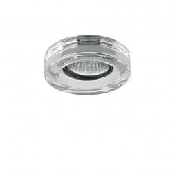 Встраиваемый светильник Lightstar Lei Micro 006150